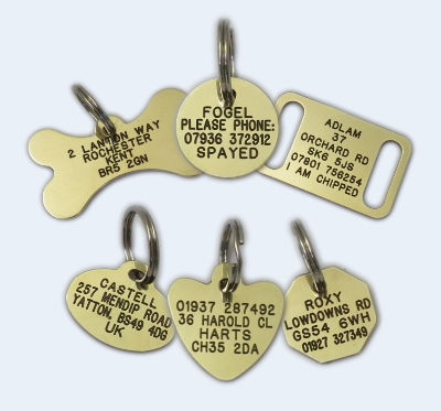 dog tags pet tags and cat id tags. Black Bedroom Furniture Sets. Home Design Ideas
