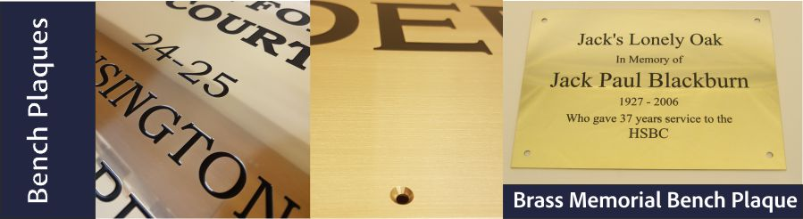Small Plaques For Engraving Small Brass Plaques